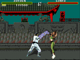 GENESIS--Mortal Kombat_Feb9 1_21_17