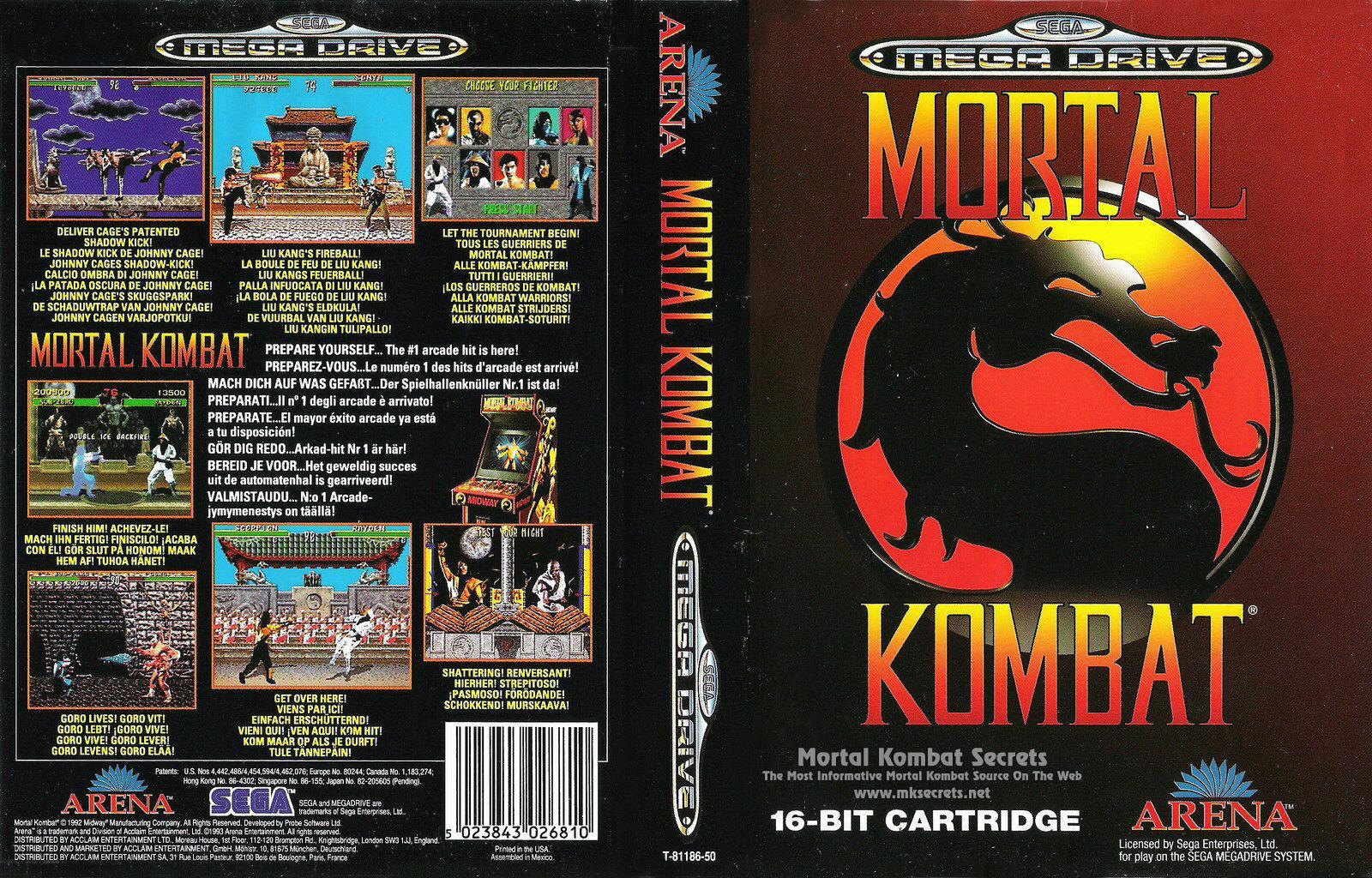 mk1-boxshot03.jpg