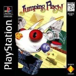 playstation-ps1-jumping-flash