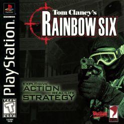 playstation-ps1-tom-clancy-s-rainbow-six