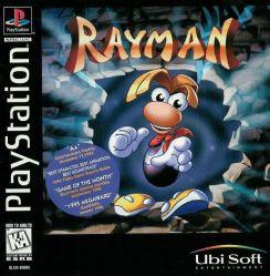 psx_rayman_screenshot