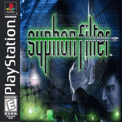 Syphon-Filter--NTSC-U---SCUS-94240--me