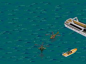153576-desert-strike-return-to-the-gulf-genesis-screenshot-the-madman