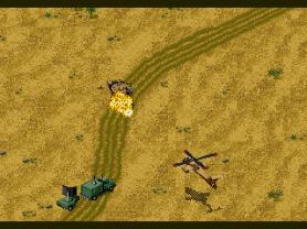 153733-jungle-strike-genesis-screenshot-we-found-an-enemy-radar-station