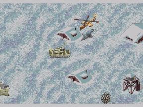 153738-jungle-strike-genesis-screenshot-action-in-the-snow