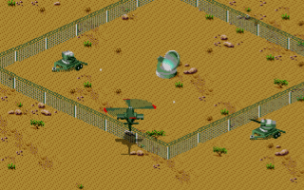 288254-desert-strike-return-to-the-gulf-amiga-screenshot-one-of-your