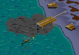 519923-desert-strike-return-to-the-gulf-genesis-screenshot-level
