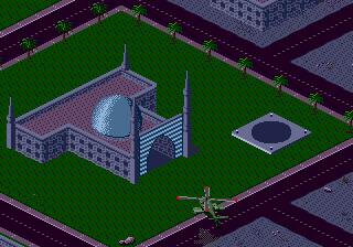 519926-desert-strike-return-to-the-gulf-genesis-screenshot-level