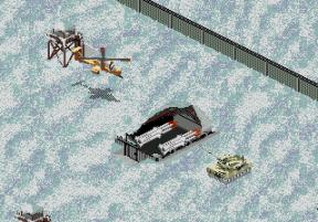 519934-jungle-strike-genesis-screenshot-hidden-war-heads