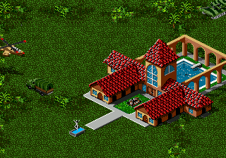 519939-jungle-strike-genesis-screenshot-enemy-palace.png