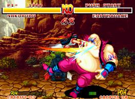 105980-samurai-shodown-neo-geo-screenshot-one-move-like-this-must