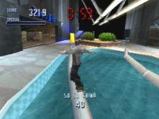 172873-tony-hawk-s-pro-skater-playstation-screenshot-that-yellow