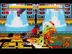 575004-samurai-shodown-genesis-screenshot-it-hurts