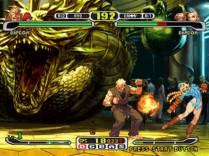 capcom_vs_snk_millennium_fight_2000_dc
