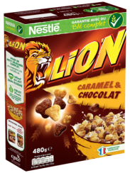 fr_lion_lion_820x1094_pack_01