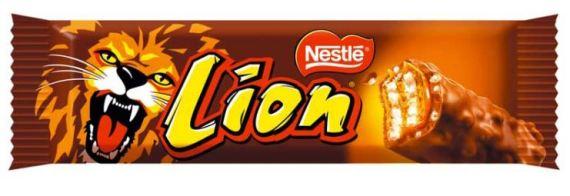 lion-nestle-3517