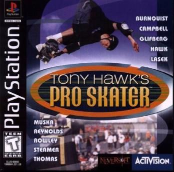 tony_hawks_pro_skater