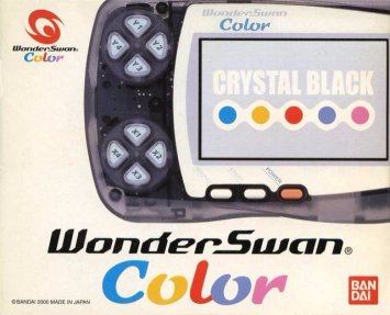 68283--bandai-wonderswan-color