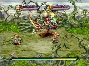 legend-of-mana