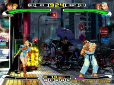 27669-ingame-Capcom-vs-SNK-Millennium-Fight-2000-Pro
