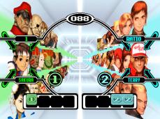 283192-capcom-vs-snk-dreamcast-screenshot-character-selection