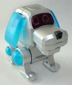 320px-PooChi_Toy_Blue