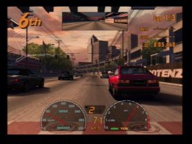 35583-gran-turismo-3-a-spec-playstation-2-screenshot-seattle-1