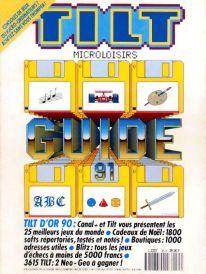guide91