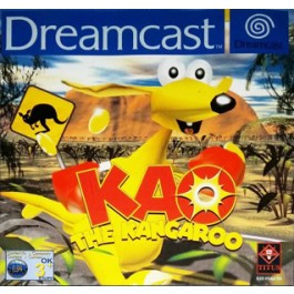 Kao-the-Kangaroo-Dreamcast