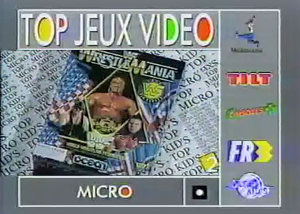 micro-kids-top-jeu-video