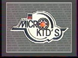 microkids_emission40-1