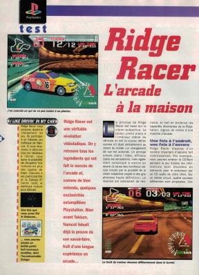 Consoles + HS 01 La guerre des consoles 32 bits - Page 028 (août - sept. 1995) (1)