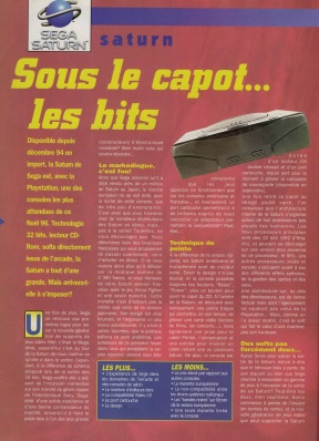 Consoles + HS 01 La guerre des consoles 32 bits - Page 046 (août - sept. 1995)