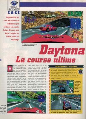 Consoles + HS 01 La guerre des consoles 32 bits - Page 062 (août - sept. 1995)
