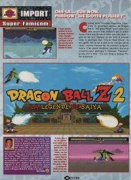 Joypad 031 - Page 042 (1994-05)