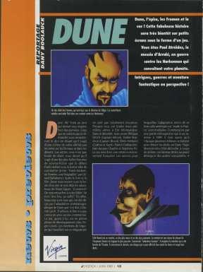 Joystick 017 - Page 012 (1991-06)