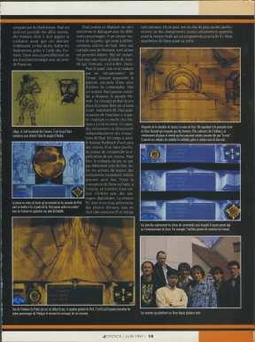 Joystick 017 - Page 015 (1991-06)