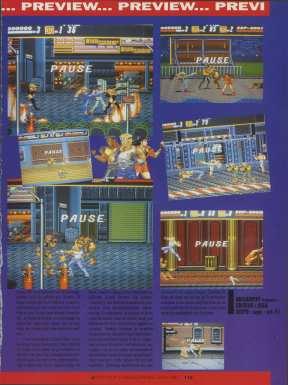 Joystick 017 - Page 115 (1991-06)