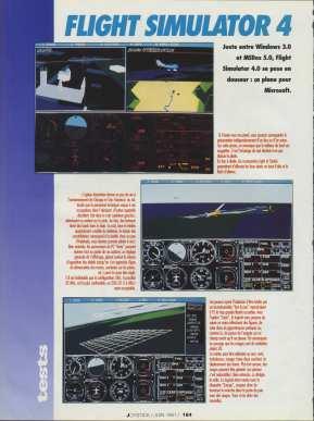 Joystick 017 - Page 184 (1991-06)