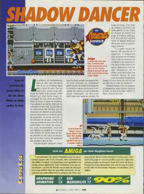 Joystick 017 - Page 192 (1991-06)