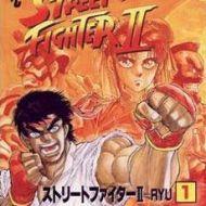 230px-Street_Fighter_Manga