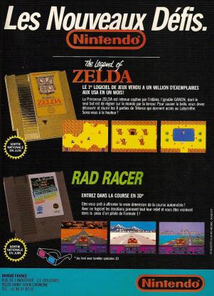 RAM_TLG_88-06-tilt_0002_Nintendo_Zelda_RadRacer