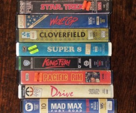 vintage-vhs-movie-covers-640x533