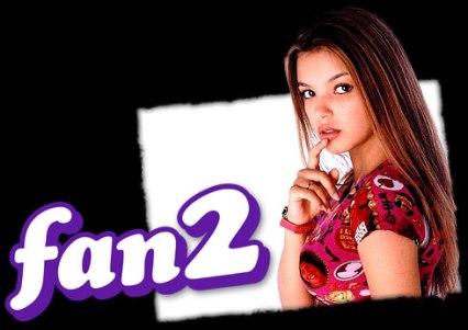 fan2-tig.jpg