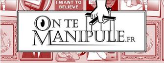 Operation-de-sensibilisation-sur-les-theories-du-complot-OnTeManipule_large