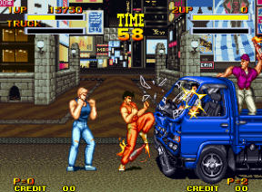114507-burning-fight-neo-geo-screenshot-somebody-s-going-to-be-paying
