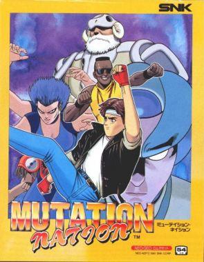 2213048-mutation_nation