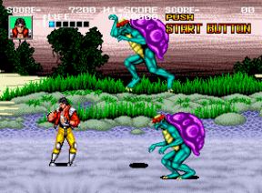 237417-sengoku-neo-geo-screenshot-kappa-enemy
