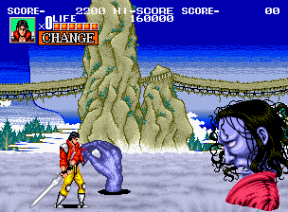 237426-sengoku-neo-geo-screenshot-three-piece-enemy