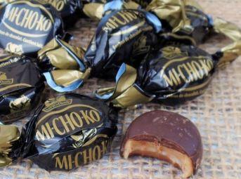 bonbons-micho-ko